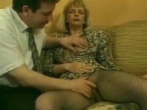 Sexylady12555