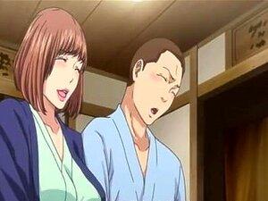 Sie Animation der Folgen Hentai Ahiru no