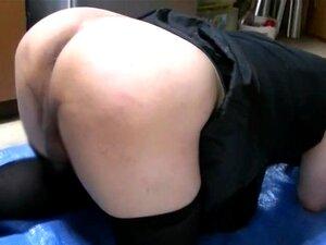 Japanisch Shemale Groß Schwanz