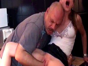 Filming Ehefrau Getting Gefickt