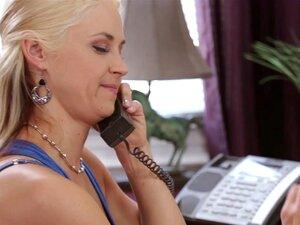 Bbw Ehefrau Betrug Telefon