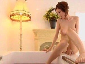 Julia görges nackt fake