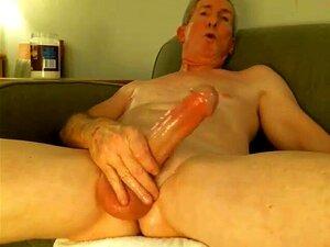 Dick Daddys Lutschen Schritt Step Dad