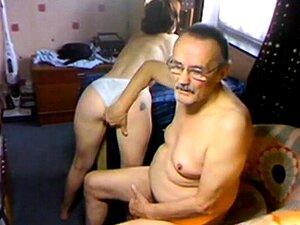 Hausgemachte Party Amateur Sex Amateurs Fuck