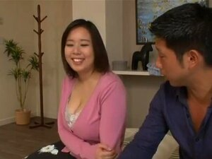 Japan Mutter Sohn Untertitel