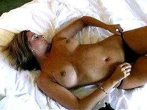 Schüte nackt anja Anja Schüte