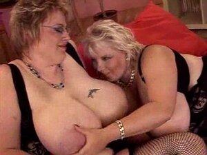 Ebenholz porno Bbw lesbisch BBW Ebenholz