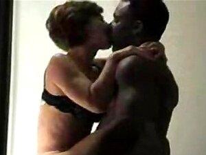 Ehefrau Orgasmus Bbc Cuckold Kostenloses cuckold