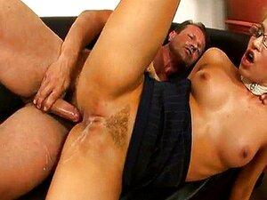 Ritter hoch 3 cat nackt porno
