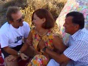 Betrug Freund Amateur Ehefrauen Seitensprung: Betrogene