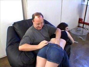 Hausgemachte Ehefrau fickt jung