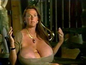 Lustige porno filme