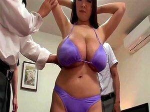 Riesige Titten Unzensiert Japanisch Best porn
