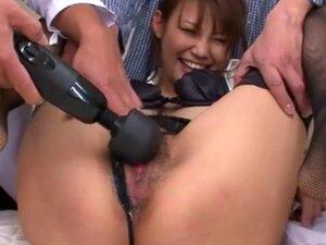 Frauen spritzen ab porno