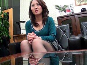 Orgasmus Japanisch Groß Titten Japanerinnen .