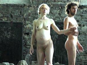 Der bühne auf vimeo nackt Beste Nackt