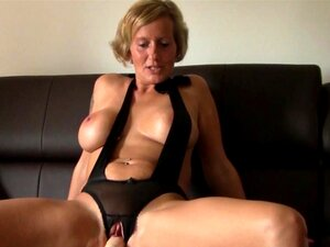 Sex-Bilder SKINNY. kostenlose Porno-Bilder, und XXX Heiße beste Heiße Nasse