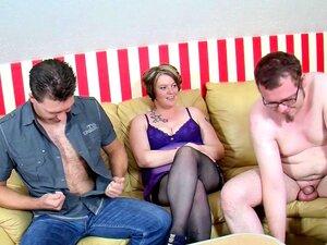 Milf Frauen Cuckold Ehemann