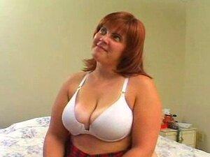 Frauenärsche pralle Grosse Po