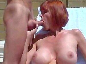 Mama sex geschichten