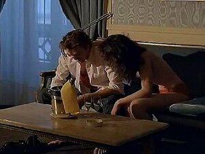 Sex-Szene Berühmtheit Erste Halle Berry
