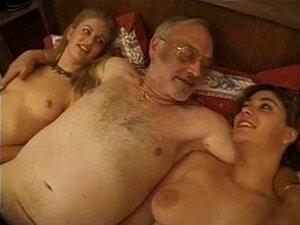 Französisch Amateur Anal Orgasmus