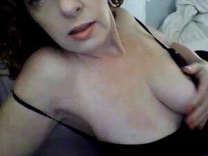 sexe poilu francais