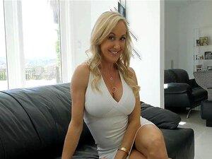 Mutter Tochter Brandi Liebe