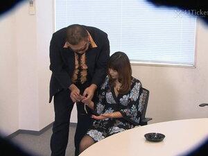 Japanische porno unzensiert
